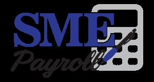 SME Payroll