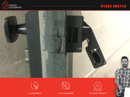 www.DudleyLocksmiths.co.uk