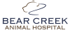 Bear Creek Animal Hospital