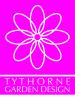 Tythorne Garden Design