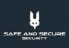Safe & Secure Security Ltd