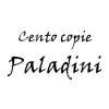 Centro Copie Paladini