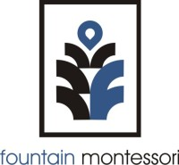Fountain Montessori Preschool and Nursery