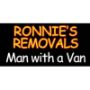 Ronnies Removals