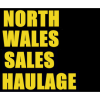 North Wales Sales Haulage