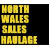 North Wales Sales