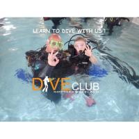 DiveClub N.I