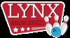 lynx Bowling LTD