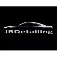 JRDetailing