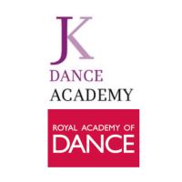 JK Dance Academy