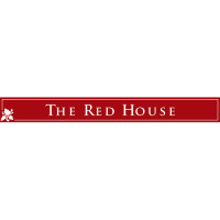 The Red House Care Home (Ashtead)