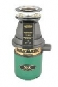 All 5 models of Maxmatic machines are kept in stock