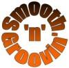 Smooth n Groovin Mobile DJ Service