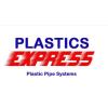 Plastics Express Ltd
