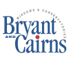 Bryant and Cairns Windows and Conservatories
