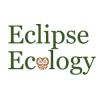Eclipse Ecology Ltd