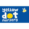 Yellow Dot Town Nursery Eastleigh