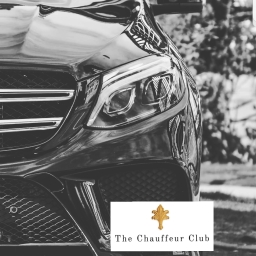 The Chauffeur Club