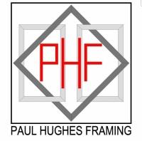 Paul Hughes Framing