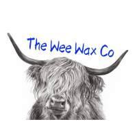 The Wee Wax Co