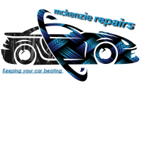 McKenzie Repairs Ltd