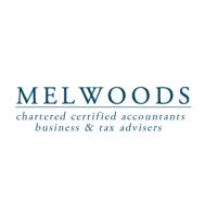 Melwoods