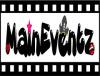 MainEventz Photo Booth hire