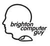 Brighton Computer Guy