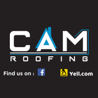 CAM Roofing