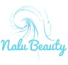 Nalu Beauty