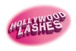 Hollywood Lashes