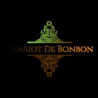 Chariot De Bonbon