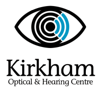 Kirkham Optical and Hearing Centre