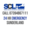 Simon Collie Locksmith Sunderland