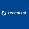 Technisol