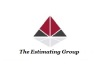 The Estimating Group