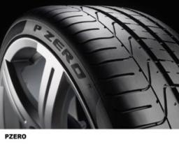 Km Autocentre Tyre Fitters Nottingham 6794142 3