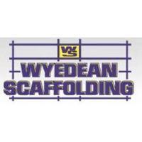 Wyedean Scaffolding Ltd