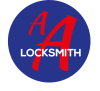 Andy Anderson & Son Locksmiths