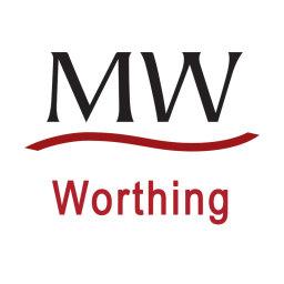 MW Worthing Logo