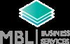 MBL Business Services