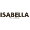 Isabella hair and beauty