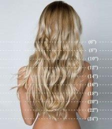 hair extensions uk