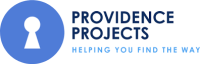Providence Projects | Private Drug Rehab