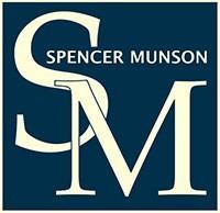 Spencer Munson Property Services