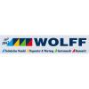 Wolff GmbH & Co. KG