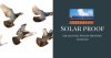 Solar Proof