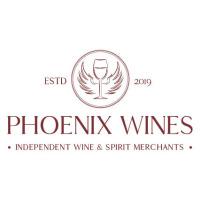 Pheonix Wines