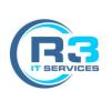 R3 IT Services Ltd