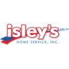Isley's Home Service